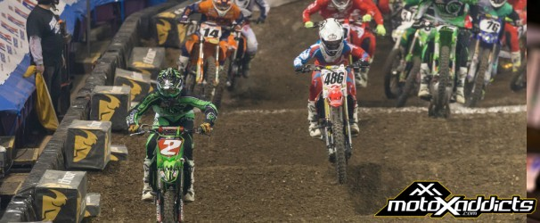 2016-arenacross-colorado-springs-results
