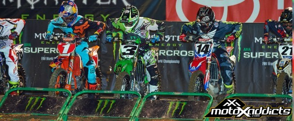 2016-results-supercross-phoenix-qualifying