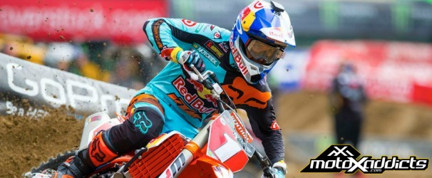 2016-ryan-dungey-supercross-phoenix-qualifying