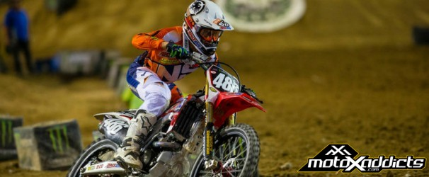 chase-sexton-2016-supercross-a2