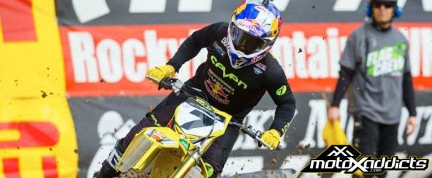 james-stewart-2016-supercross-a2