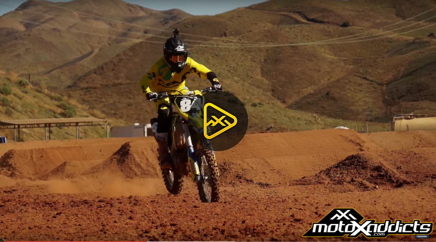 Riding Tips: How to Blitz Whoops with Jimmy Albertson