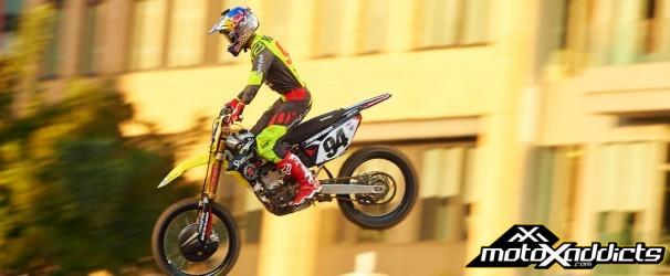 ken-roczen-supercross-sa_diego-qualifying-times