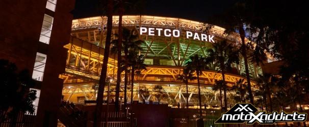 petco-park-2016