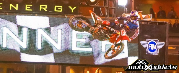 ryan-dungey-2016-supercross-a2