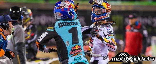ryan-dungey-oakland-2016-supercross-