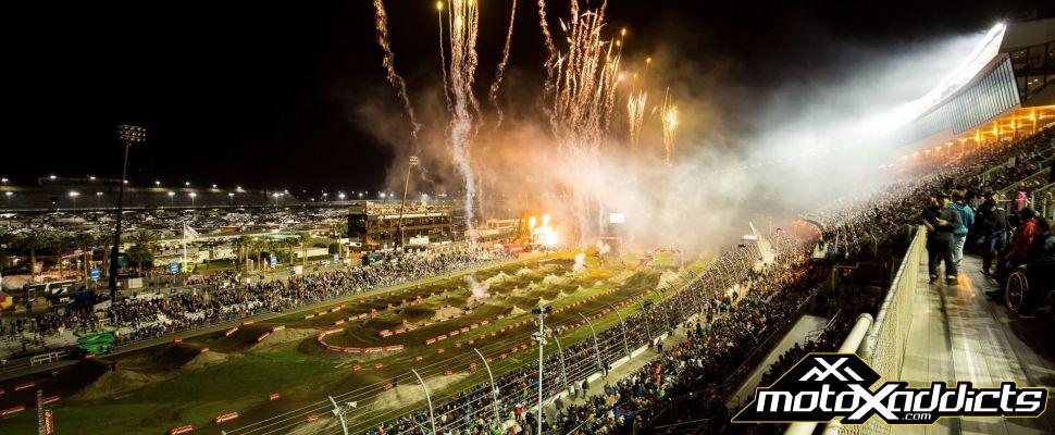 2016-Daytona-Supercross-track-