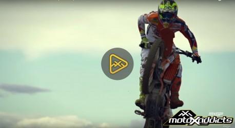 Introducing 2016 MXGP World Championship Riders