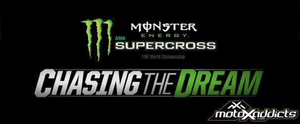 2016--chasing-the-deam-supercross