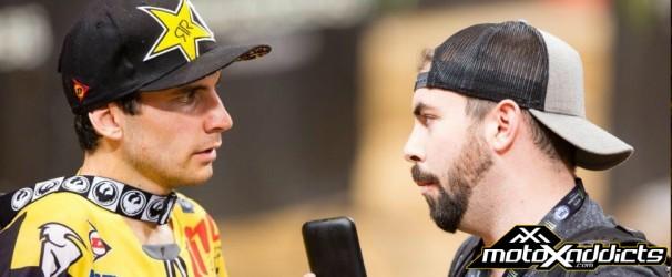 jason-Anderson-2016-supercross
