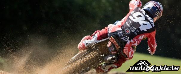 ken-Roczen-2016-supercross-