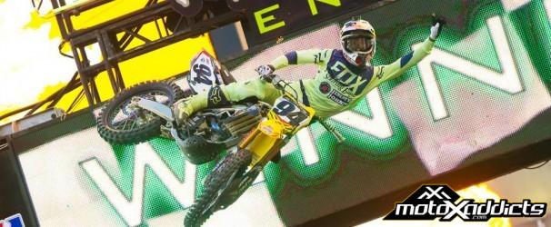 ken_roczen-supercross-foxboro