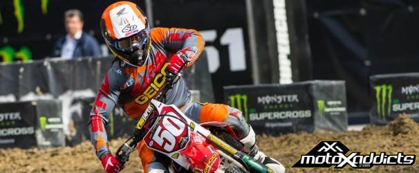 malcolm_stewart-supercross-foxboro