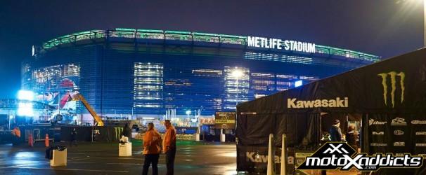 metlife-stadium-2016-supercross