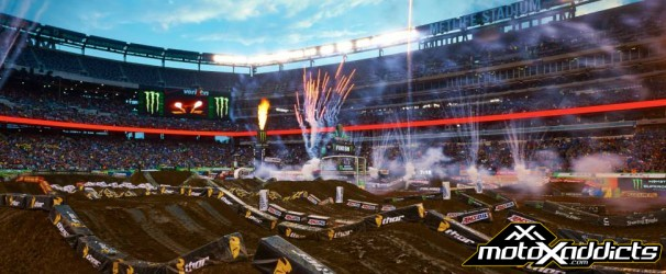 metlife-stadium-2016-supercross-2