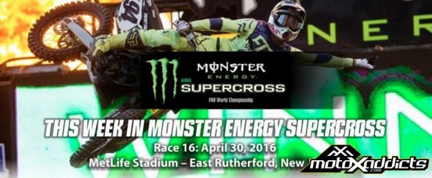 metlife-sx-supercross-2016
