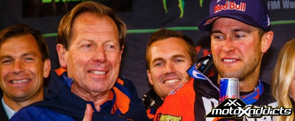 2016-east-rutherford-dungey-decoster