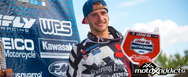 450MX-Results-glen_helen-motocross-KEN-ROCZEN-2016