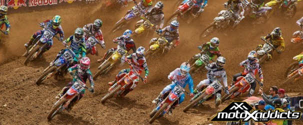 MX-450-hangtown-results-2016
