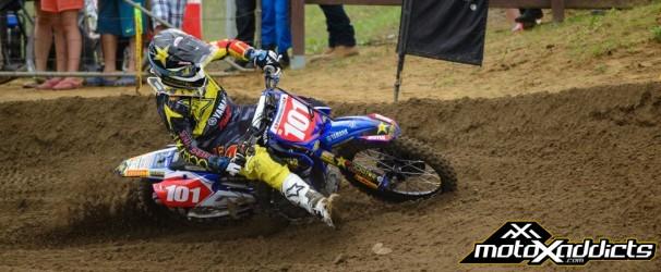 Matt-Goerke-Canadian-Motocorss-2016