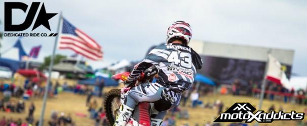 freddie-noren-motocross-l-2016
