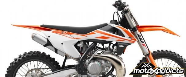 ktm-2017-2016--motocross