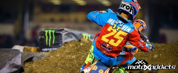 marvin_musquin-2016-supercross