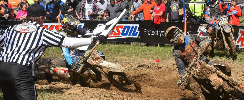 russell-gncc-2016