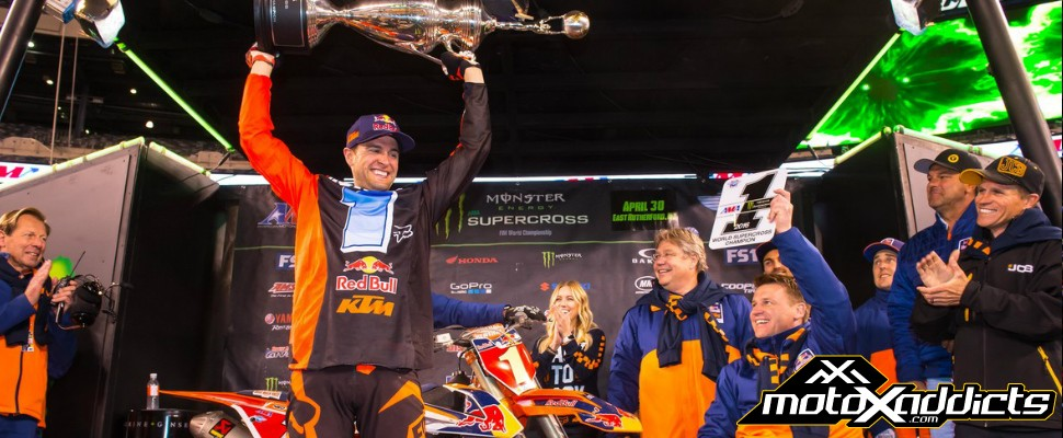 ryan_dungey-las_vegas-2016-supercross