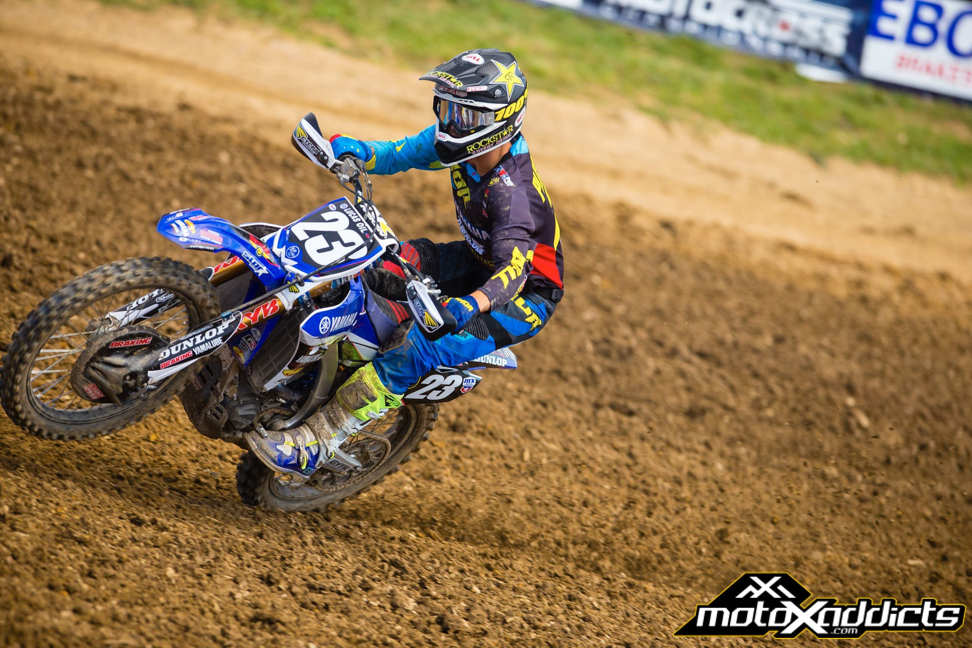 Aaron Plessinger has the speed, but good starts have been few and far between.