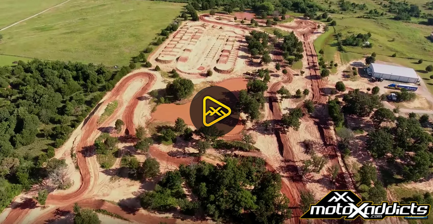 Jimmy Albertson: Update after Three Rounds of the Outdoor Nationals