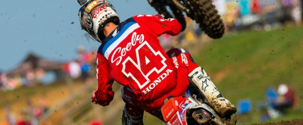 cole_seely-MOTOCROSS-2016