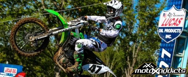 jeff-emig-2016-motocross
