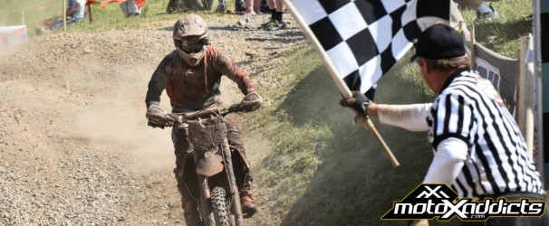kailub-russell-gncc-2016-motocross-mx