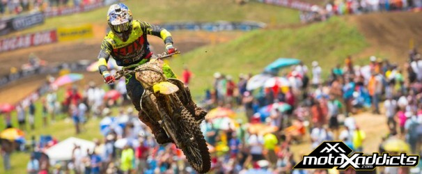 ken-Roczen-mx-eli-tomac-motocross-muddy_creek-2016