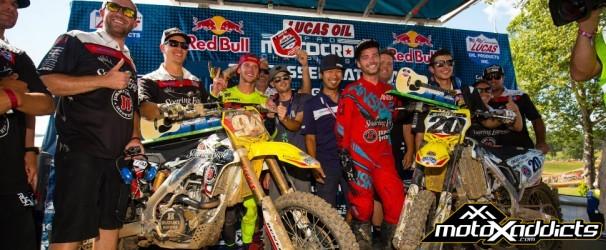 ken-roczen-2016-motocross-mx