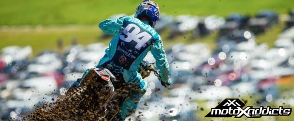 ken_roczen-2016-motocross