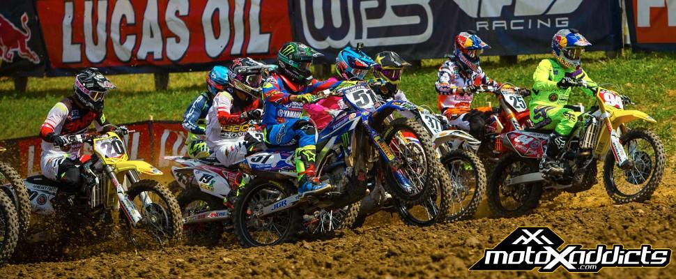 muddy_creek-2016-motocross