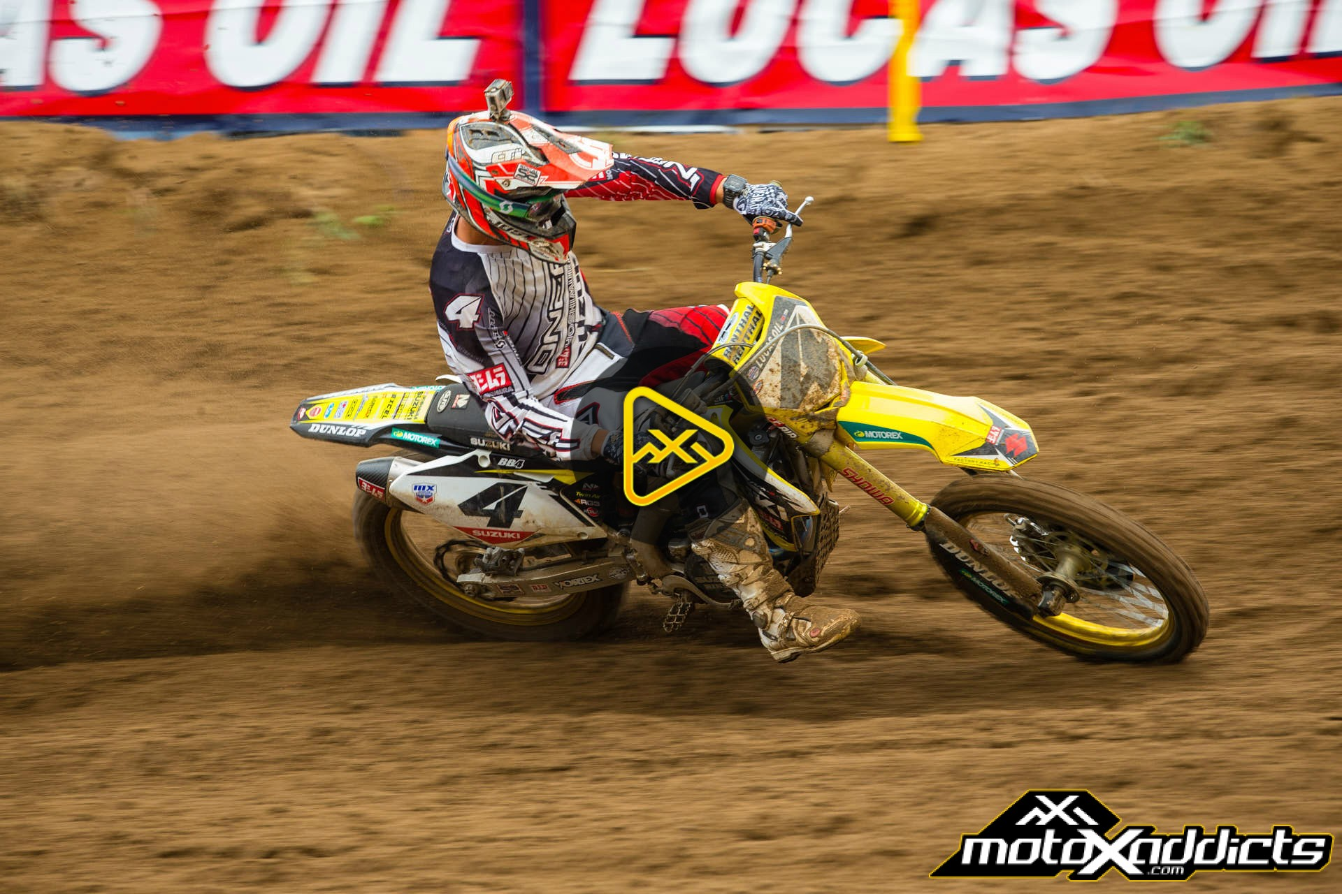 Behind the Scenes with Baggett and Bisceglia at '16 Southwick