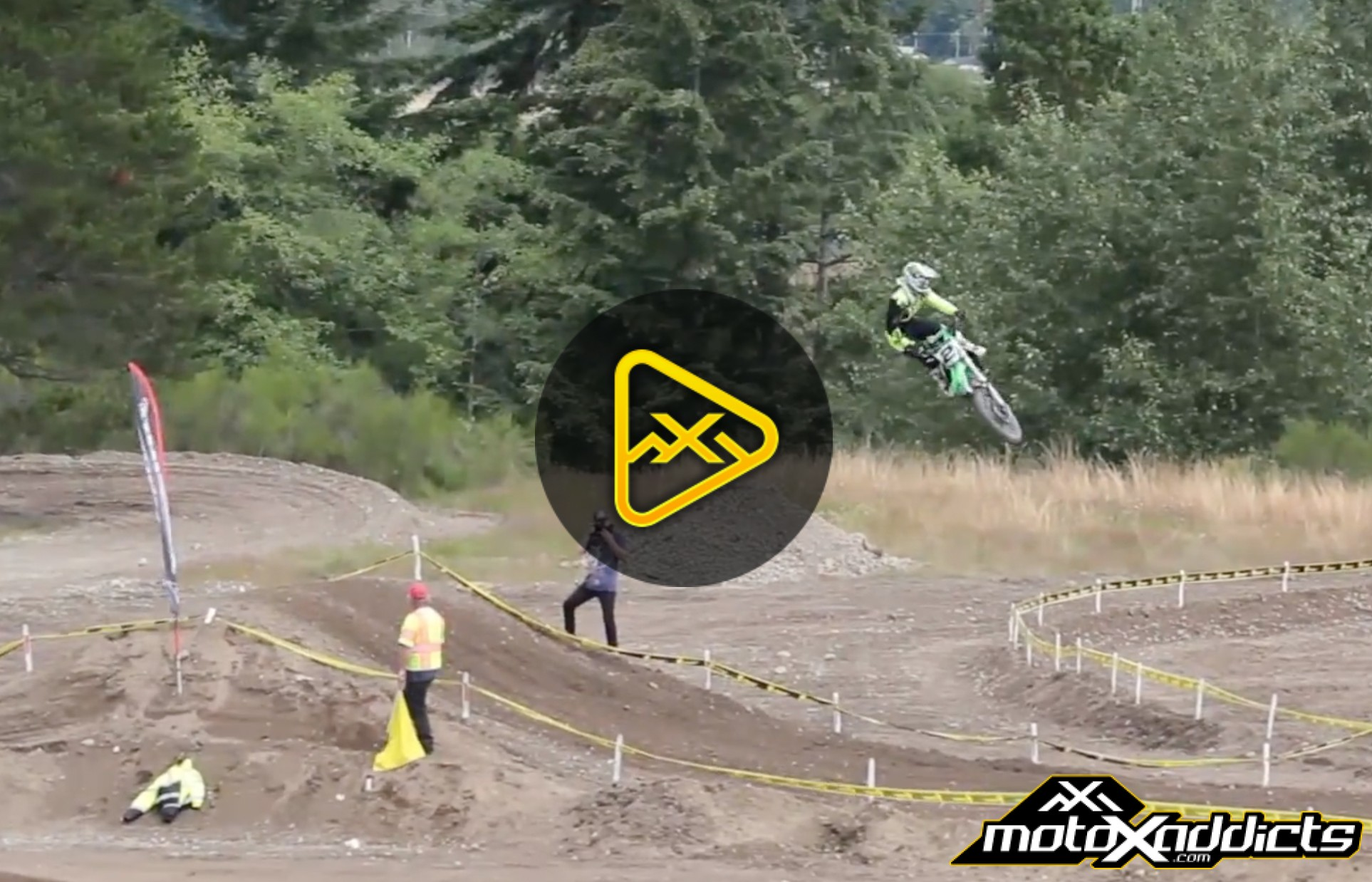2016 NW MX Series Rd# 9/10 – Post Show Highlights