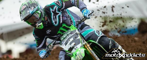 eli-tomac-mx-2016-motocross