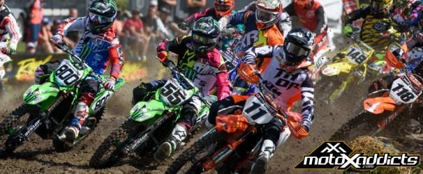 gopher_dunes-2016-motocross-11