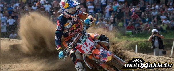 jeffrey_Herlings-motocross-2016-mx-2