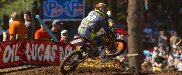 jimmy-decotis--mx2-2016-motocross-moto