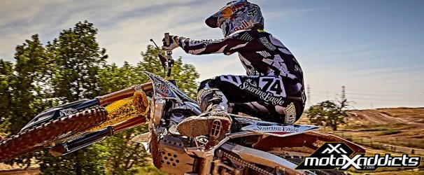 ken-roczen-2016-motocross