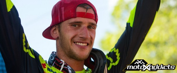 ken-roczen-2016-redbud-results-qualifying-entrants
