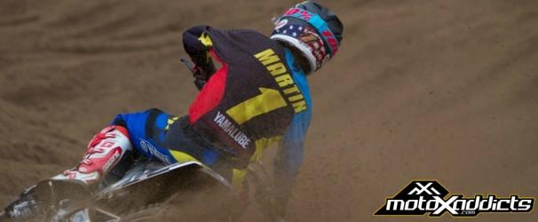 martin-motocross-2016-mx-2
