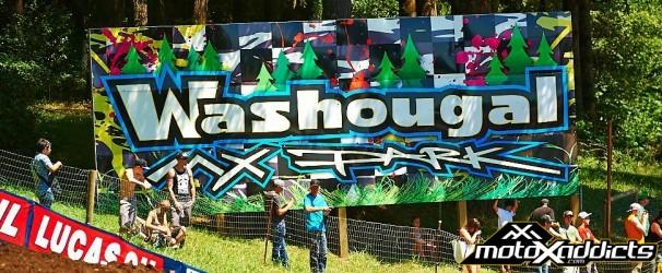 washougal-motocross-2016---11