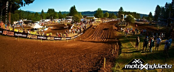 washougal-mx-motocross-2016-results--mx