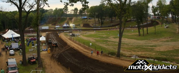 INDIANA-IRONMAN-MOTOCROSS-2016